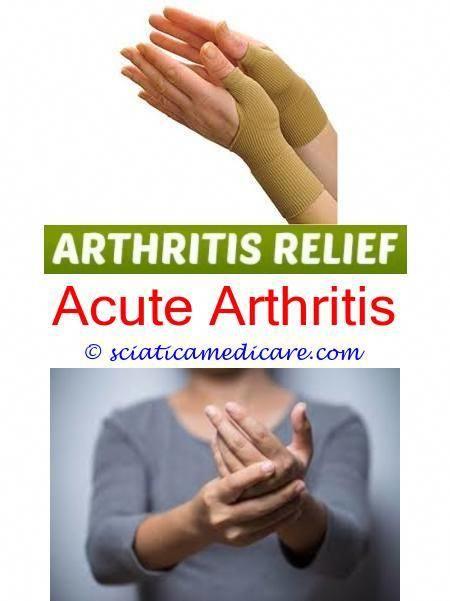 Best Pain Relief For Arthritis In Knees Boron Tablets For Arthritis Oz Health Arthritis Cream Chemist Warehouse Arthritis