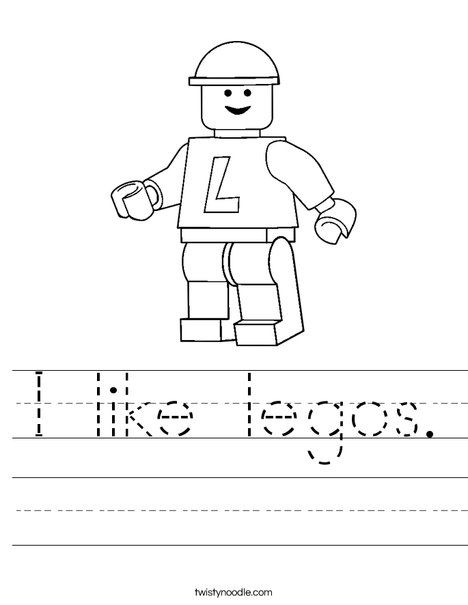 17 Best ideas about Handwriting Generator on Pinterest ...