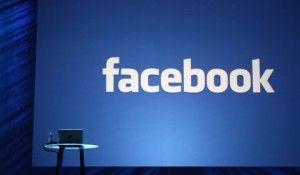 Alte 10 superamuzante conturi de Facebook | inauntru.ro