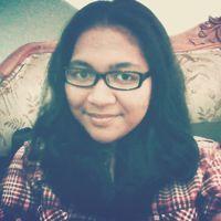Titi dj - Sang dewi by Theresia Bintang on SoundCloud