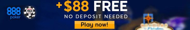 Free Online Poker Sites, Free Poker Sites UK - We have callection of the free sites for you, we cover all the new offers, sign up offer, welcome bonus for free poker sites