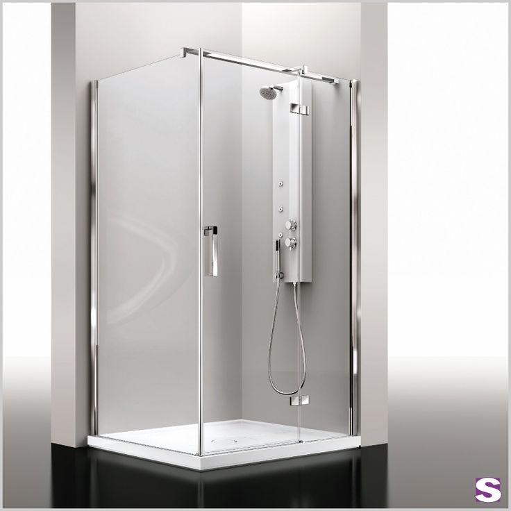 die besten 17 ideen zu duschk pfe auf pinterest duschen und badezimmer duschen. Black Bedroom Furniture Sets. Home Design Ideas
