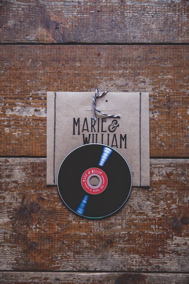 99 best Cadeaux invités mariage images on Pinterest
