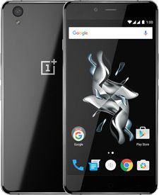 """OnePlus X:  """"A Mini Flagship"""" Review: OnePlus has been making headlines since they first launched the OnePlus One, their very first flagship."""