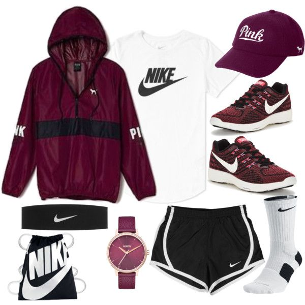 Customized clothes for teens sports