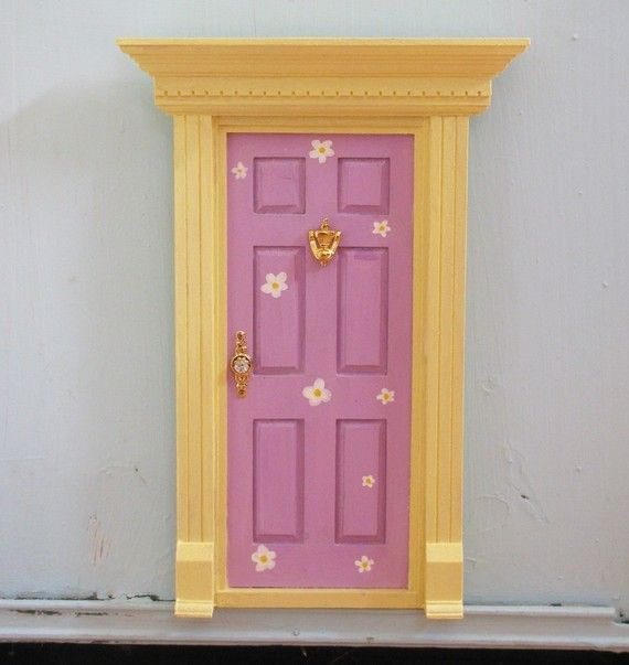 17 best images about forts sheds secret rooms spaces on for Secret fairy doors by blingderella