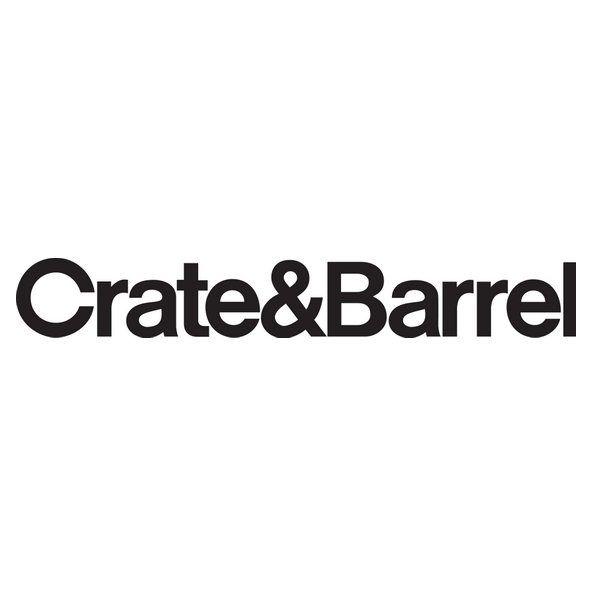 crate and barrel logo - Google Search