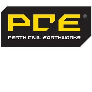 Earthmoving Contractors Perth has been serving In Perth from last ten years. We offer a wide range of Civil Construction Perth services to the construction and renewable Industry.