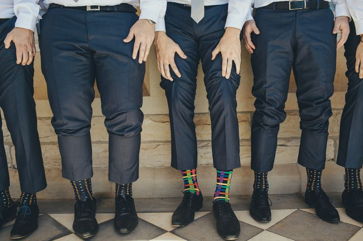 #wedding #weddingphotography #socks #groomsmen #sydney #manly #australia #weddings