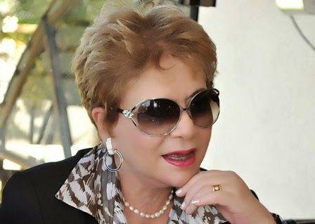 RN POLITICA EM DIA: ANTES DE ANUNCIAR DECISÃO NO RN, WILMA TERÁ ENCONT...