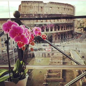 Laten we gaan naar Italië - De meest uitgebreide gids van Italië in het Portugees - Attracties, reizen, hotels, reizen, autoverhuur.