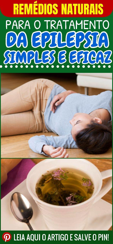 Dieta para curar la epilepsia remedios naturales