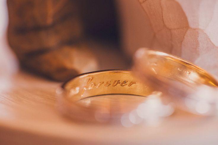 Romantic Victorian Wedding  Wedding Rings Photo Credits: Vlad Gherman Photography