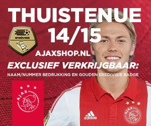 Ajax heeft gisteravond in de derde ronde van de KNVB beker met 0-4 gewonnen uit bij Urk. Voor rust scoorden Duarte en Milik (2x). Debutant Richairo Zivkovic trof vlak voor het eindsignaal voor het eerst het net namens het eerste elftal van Ajax.