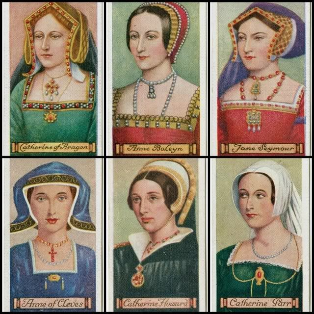 tudor dynasty essays Tudor succession problems  the tudor dynasty had problems in regards to their succession because they suffered from  to essays and articles on renaissance.