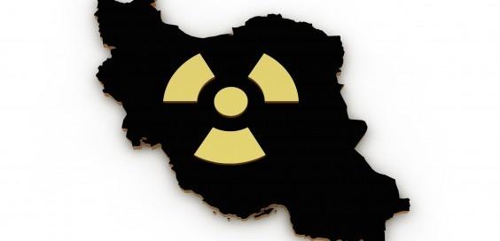 #Nucleare #Iran. Che fare?