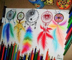Arta adevarata se regaseste in acest desen | translate:True art is found in this drawing