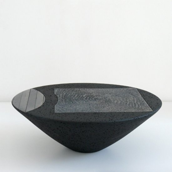Tjok Dessauvage — Puls Ceramics