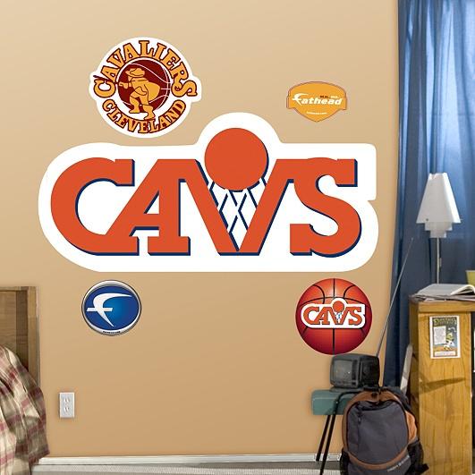 cleveland cavaliers fan zone