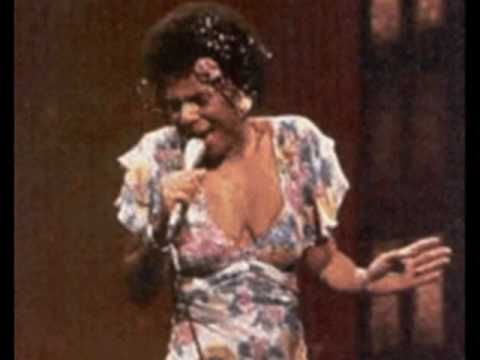 I remember Minnie recording this shortly before she died of breast cancer. Love you Minnie. If you could see your daughter now, you'd be so proud. Back Down Memory Lane by Minnie Riperton