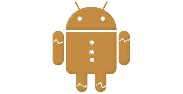 Cara Cek Versi Android 2 3 7 Gingerbread Atau Bukan Dengan Mudah Gingerbread Android Smartphone