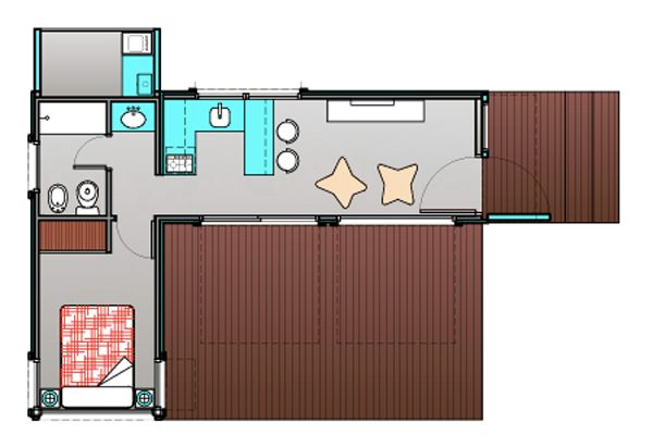 1000 images about container drawing on pinterest 40 for Design your own container home