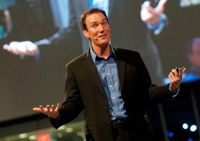 Our #Zumapalooza 2014 Keynote Speaker @Shawn Achor Shawn Achor  5 Lessons on Happiness from Shawn Achor | Avenue Magazine