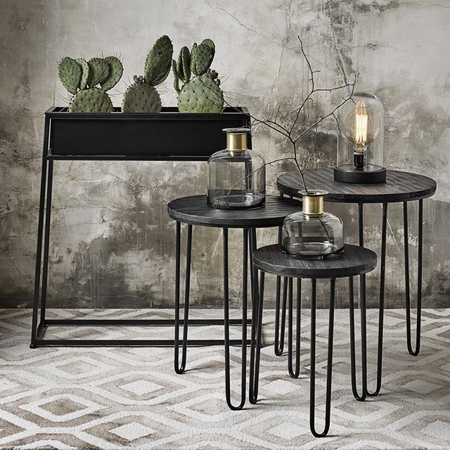 Exhibition Formex, Stockholm, 20-23. January 2016 - www.nordal.eu #nordal #exhibition #formex #stockholm #nordicinspiration #nordichome #homeswithattitude #newcollection @nordal_interiors