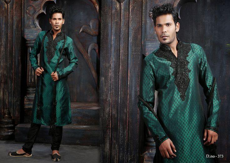 #ethnic #mens wear #kurta #wedding
