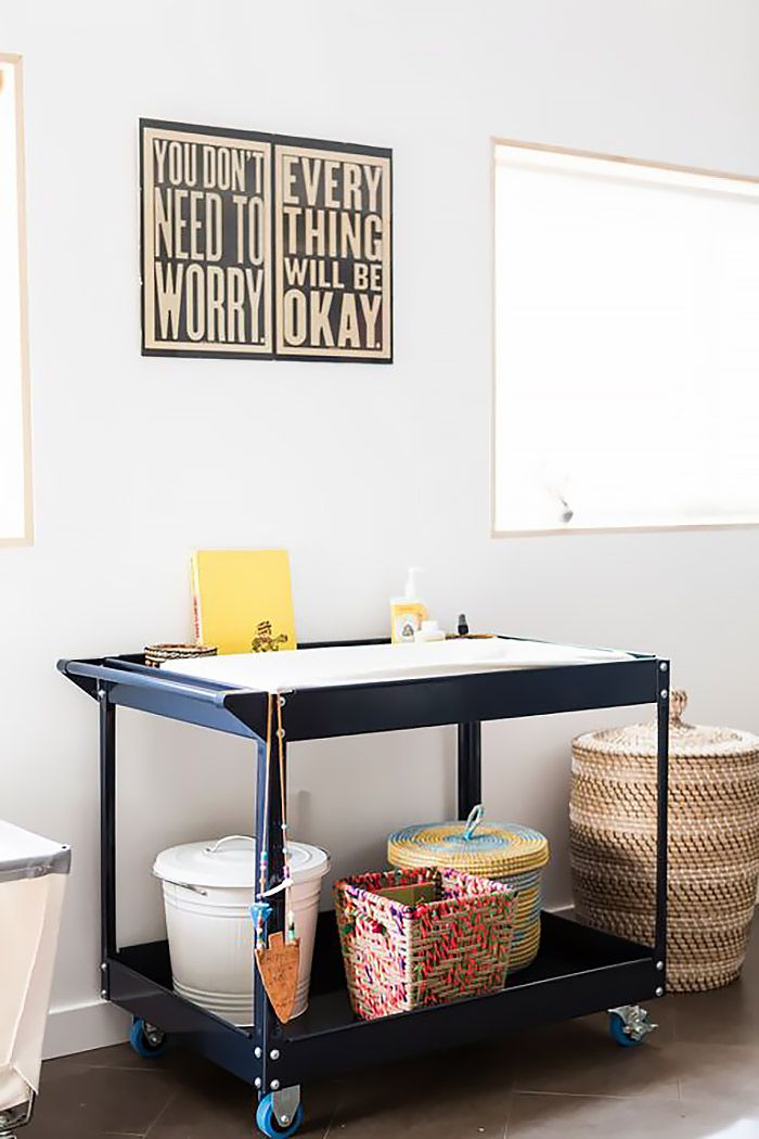 25 best ideas about baby doll changing table on pinterest
