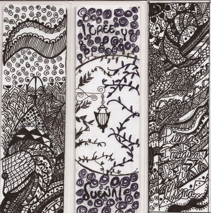 Trabajos de Nataly Perez, Sharoll Fernandez y Angela Orozco