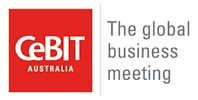 CeBIT Australia | Stay ahead of the game. 28-30 May, 2013.