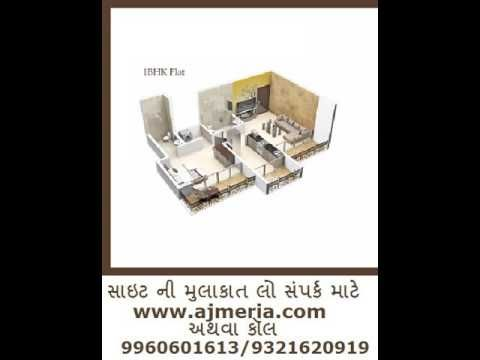 1 BHK FLAT Real & Verified Photos, In Depth Locality Info, Price History...