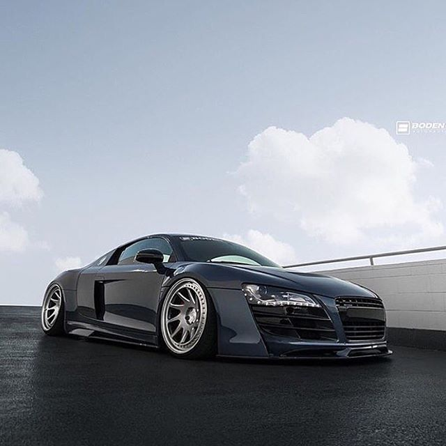 Best Audi R Images On Pinterest Car Audi Cars And Motorcycles - Mio decalsmio mz transformers red striping stickers decals joehansb