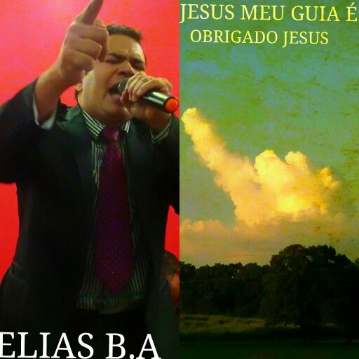 #eliasba #musicagospel #adoracao #musica #evangelico boa noite povo abençoado na paz do senhor Jesus Cristo O Senhor enviará bênçãos aos seus celeiros e a tudo o que as suas mãos fizerem. O Senhor, o seu Deus, os abençoará na terra que dá a vocês. Deuteronômio 28:8 Levantem as mãos na direção do santuário e bendigam o Senhor! Salmos 134:2 Veja, eu gravei você nas palmas das minhas mãos; seus muros estão sempre diante de mim. Isaías 49:16