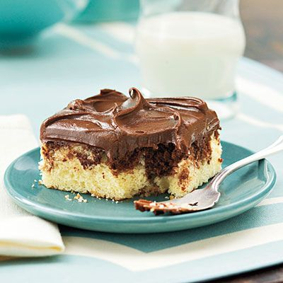 Southern Living Marble Sheet Cake Recipe For X