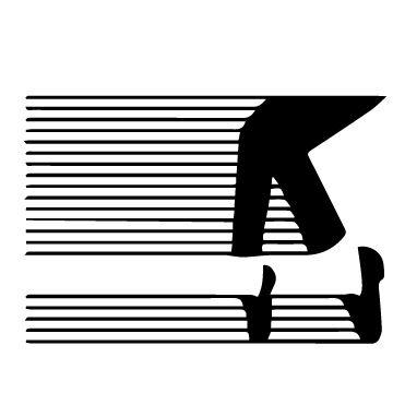 michael jackson logo - Google Search