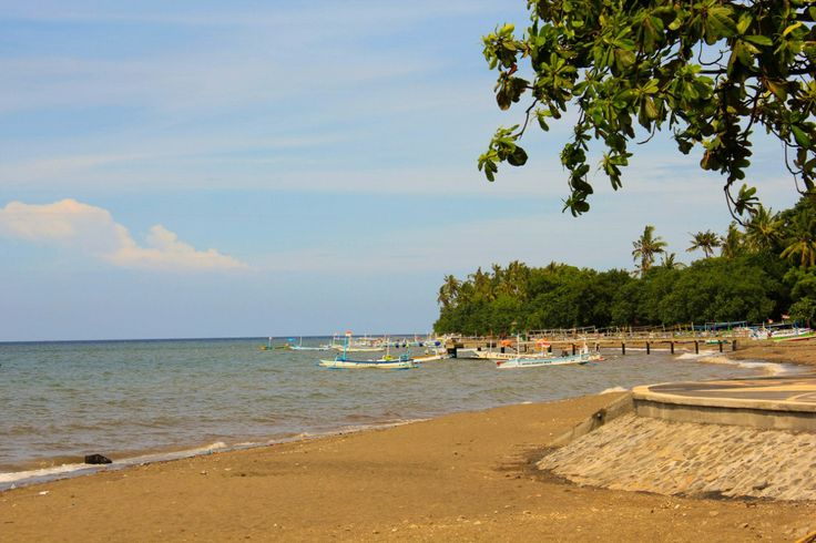 all about nice palce to visit in North of Bali