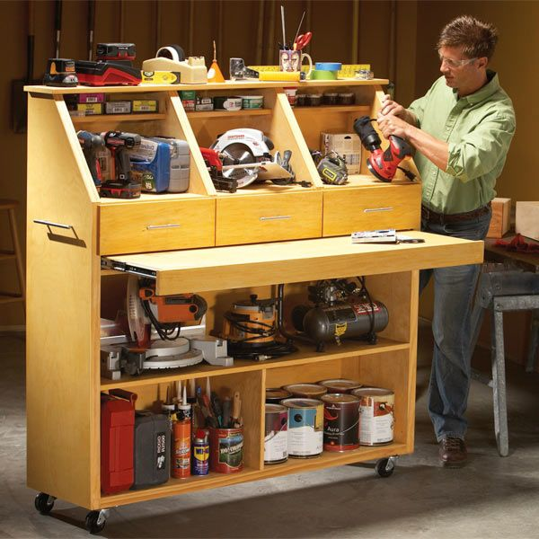 1000 images about free woodworking plans on pinterest for Family handyman house plans