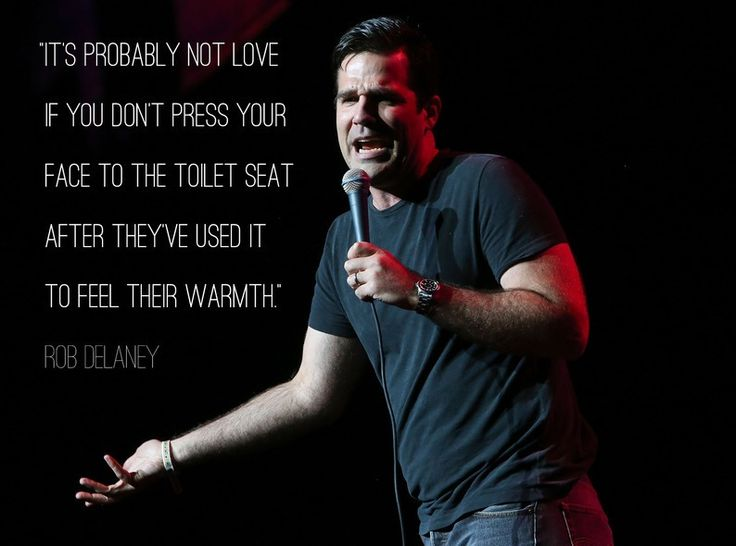 Funny Love Quotes By Comedians : ... Through Relationship Hiccups Comedian Quotes, Comedians and Hiccup