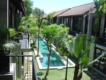 For facilities is fairly complete, because the apartments each have their facilities with complete range of facilities that will make tourists comfortable and quiet to be in place until the end of their holiday. Address of cheap and comfortable apartment in Bali.  Read More http://indouniqueholiday.com/address-of-cheap-and-comfortable-apartment-in-bali/