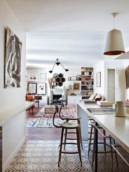 185 best + Industrial images on Pinterest Live, Spaces and - location meuble bordeaux le bon coin