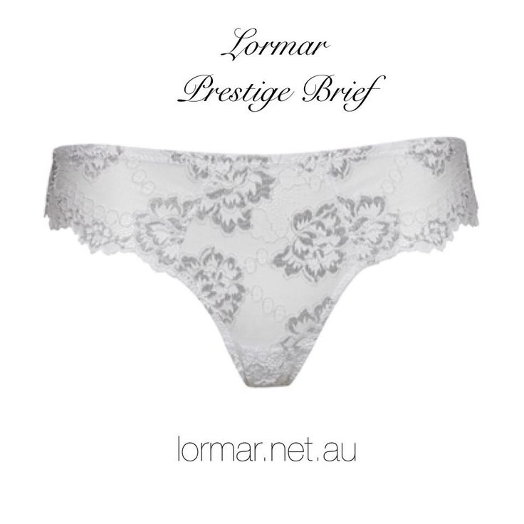 • Lormar Prestige Brief - Buy Online at lormar.net.au •