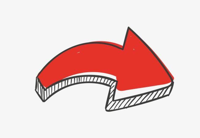 Strela Strelka Klipart Strela Trehmernye Strelka Png I Psd Fajl Png Dlya Besplatnoj Zagruzki Arrows Graphic Graphic Design Background Templates Arrow