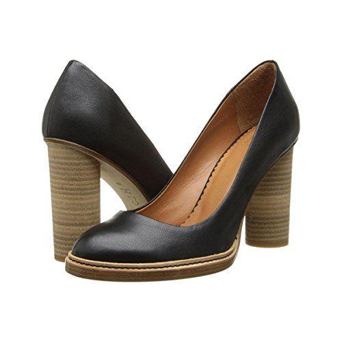 (エム ミッソーニ) M Missoni レディース シューズ・靴 サンダル Leather Heel 並行輸入品  新品【取り寄せ商品のため、お届けまでに2週間前後かかります。】 カラー:Black 商品番号:ol-8407296-3