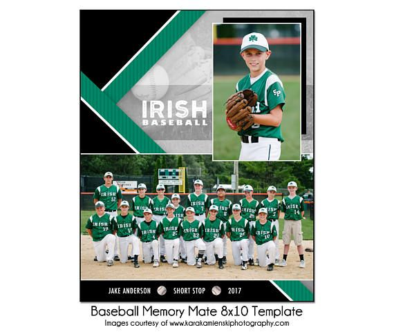 11 best photo shoot images on Pinterest Photo shoot, Photography - baseball roster template