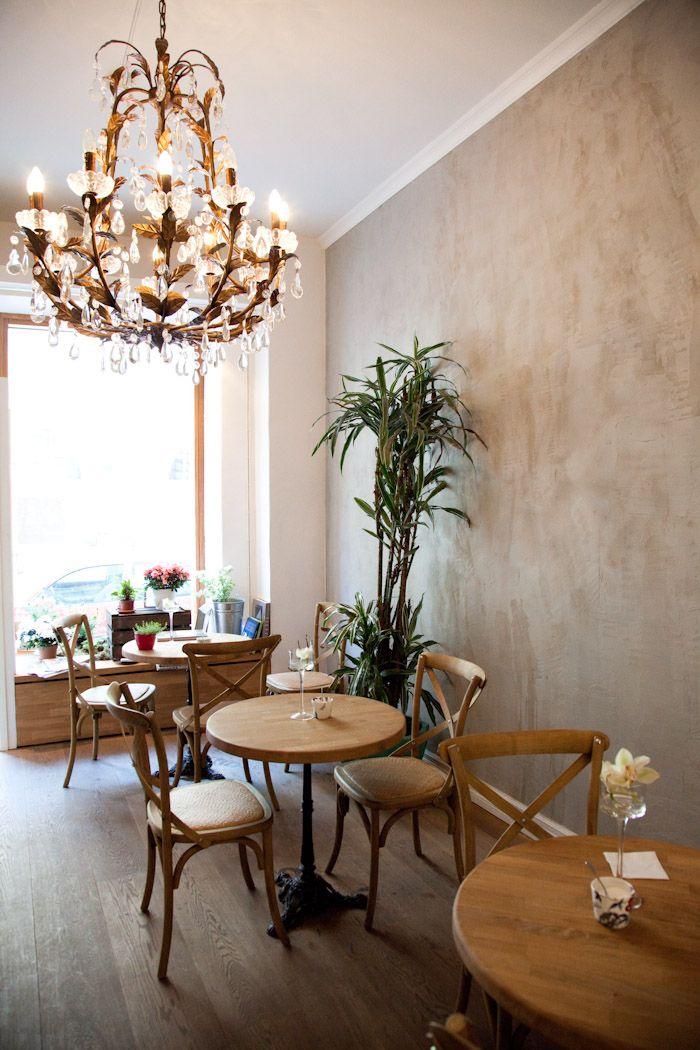 Cafe Fleuriste | Helsinki great brunch mahtava herkullinen brunssi