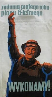 Wlodzimierz Zakrzewski, 1954
