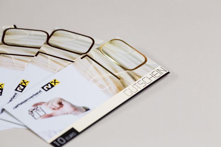RAIFFEISENVERBAND STEIERMARK | Logo Design, Corporate Design, Responsive Design by Big Pen