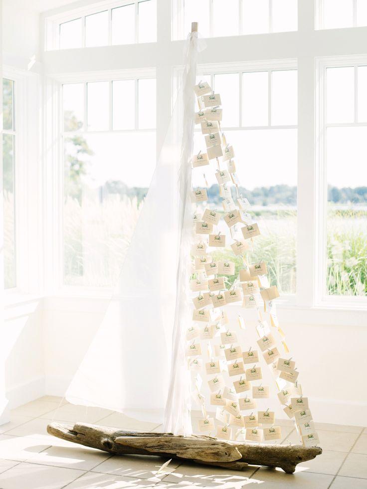 Classic summer wedding at the Chesapeake Bay Beach Club in Stevensville, Maryland by photographers Davey & Krista Jones
